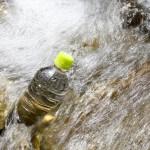 天然水とミネラルウォーターの違いって何?