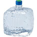 使い捨て型ボトル(パック・BIB)
