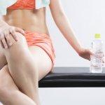 飲むだけで痩せるってホント?気になる硬水のダイエット効果