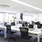 オフィスや店舗で利用するウォーターサーバーの選び方