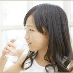人気上昇中!おいしい「飲み水」を自宅で!29社を徹底比較!今買うべき人気ウォーターサーバーTOP5