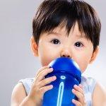 ウォーターサーバーが育児で大活躍する四つの理由