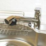 ウォーターサーバーのRO水と浄水器のフィルターの違い