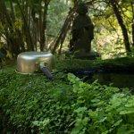 島根の天然水が飲めるウォーターサーバーまとめ