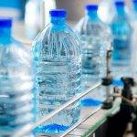 ワンウェイ?リターナブル?ウォーターサーバーの水ボトルの特徴と違い