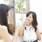 世帯別、水の平均使用量とおすすめウォーターサーバーまとめ